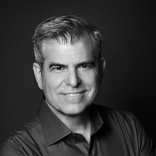 George Goumenos